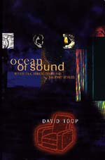 david toop ocean of sound 1st edition